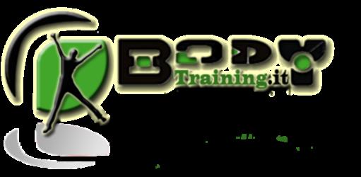 Bodytraining – Sport, Salute e Benessere!